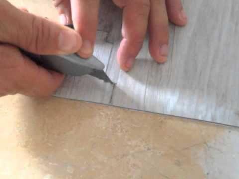 Suelo vinilico para cocina suelos pinterest suelo for Suelos vinilicos para cocina