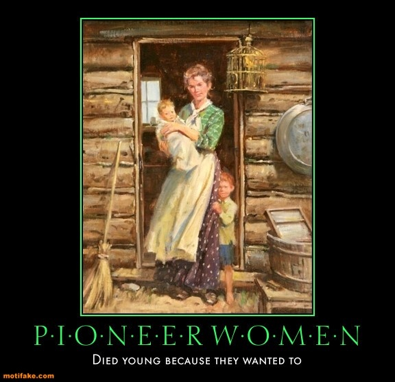 the pioneer woman in american sports Find the best of the pioneer woman from food network.