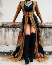 African dashiki dress                                                                                                                                                                                 More