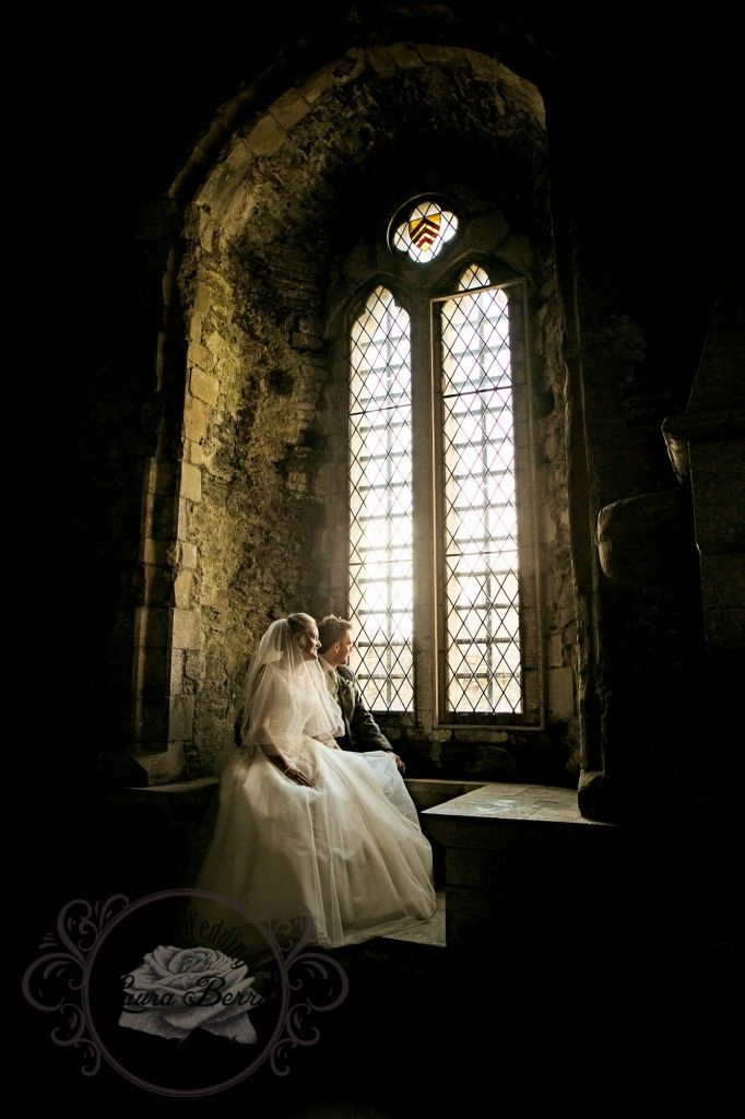 Caerphilly Castle Wedding Mr Mrs Oats Dream Photographer Cardiff Newport Bristol
