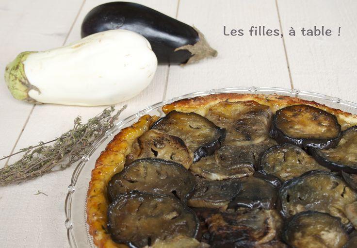 Ayant eu le bonheur d'être choisie par Florine du blog «Ma petite cuisine gourmande» pour être marraine du défi #6, je devais décider du thème de ce nouveau défi. Et s…