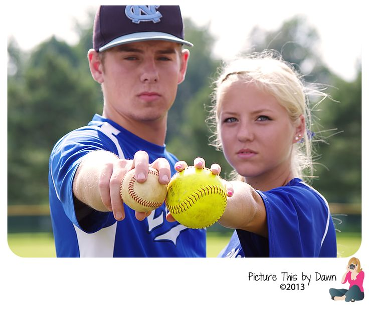 128 Best Images About Softball/Baseball Couple⚾️ On