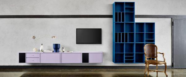 montana-furniture-05