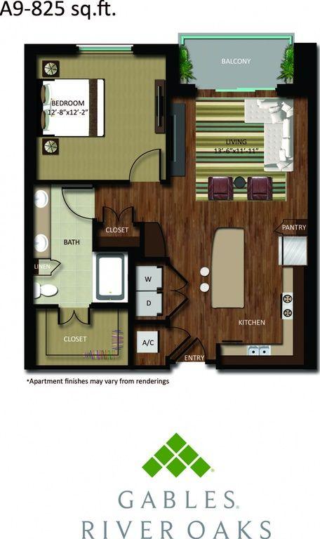 gables river oaks apartments houston tx zillow