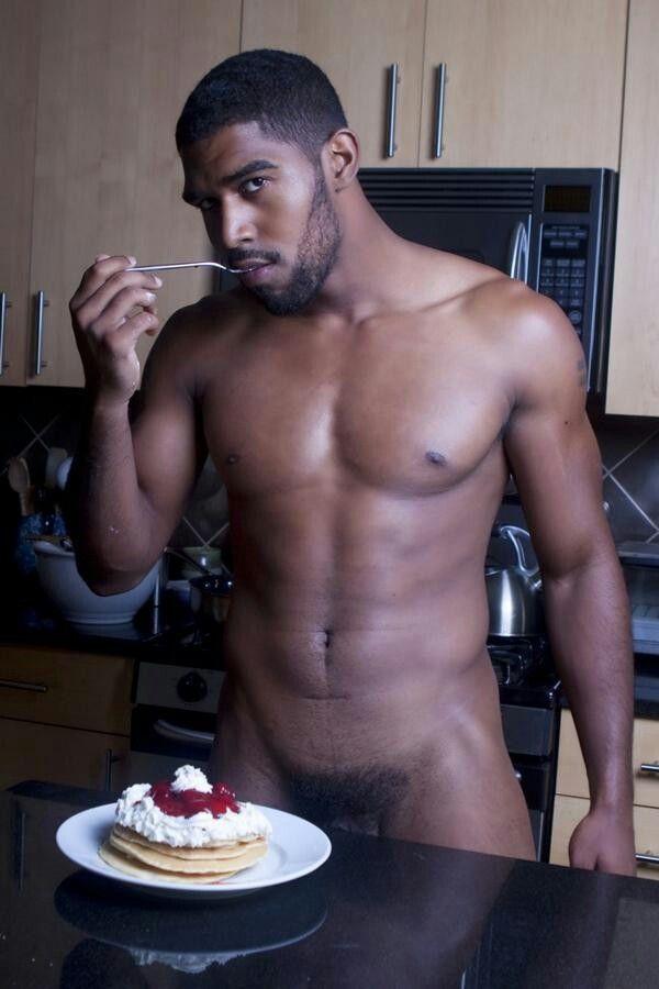 Photos de Homme noir sexy et images libres de droits