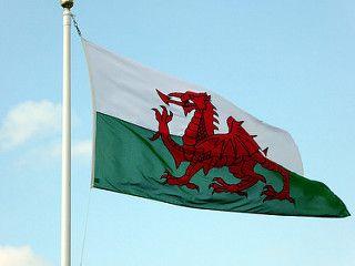 Euro 2016 - O País de Gales - Out4Mind