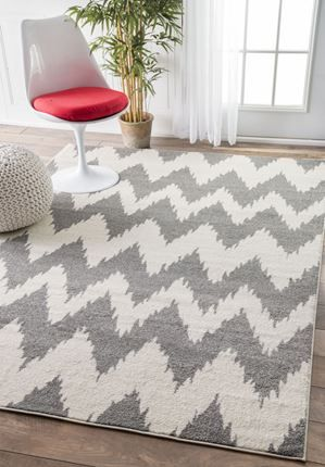 Find This Pin And More On Nice RUGS [u20a9].