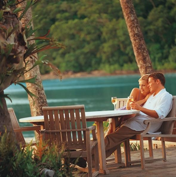 Dunk Island Australia: Secluded Vacations For Couples