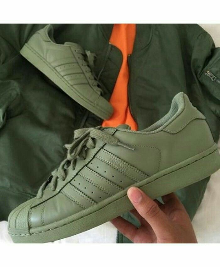 In Fashion Nermin SneakersSneakers 2019Green By Shoes On Pin MUpSVz