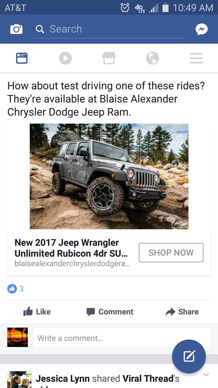 232 best jeep images on pinterest jeep truck jeep jeep and jeep life