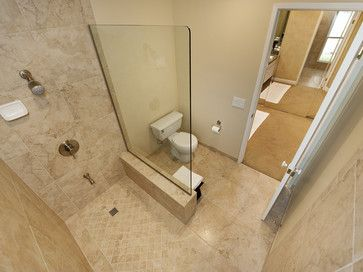 1000 Images About Bathroom Designs On Pinterest