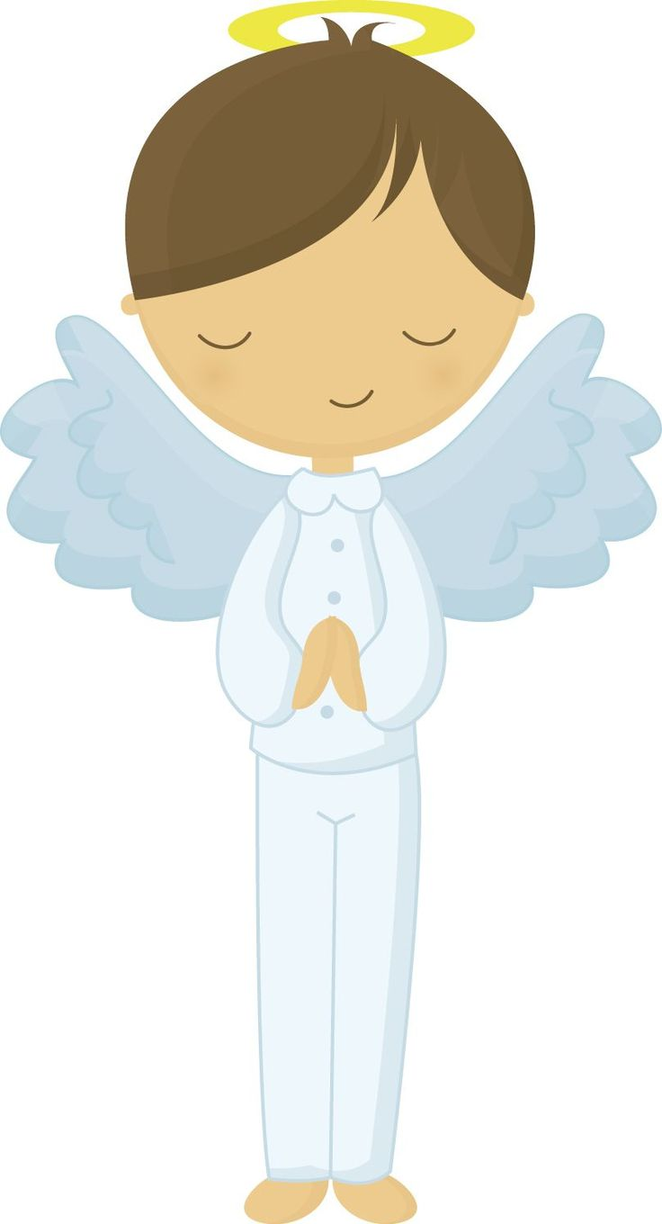 1879 best angelitos images on pinterest christmas angels angel