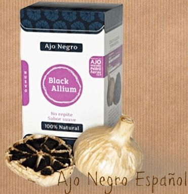 Página de Cecilia – Club Salud Natural