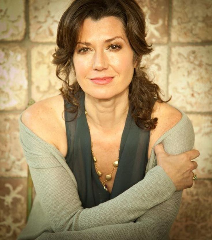 Amy Grant Child of God sheet music, piano notes, chords