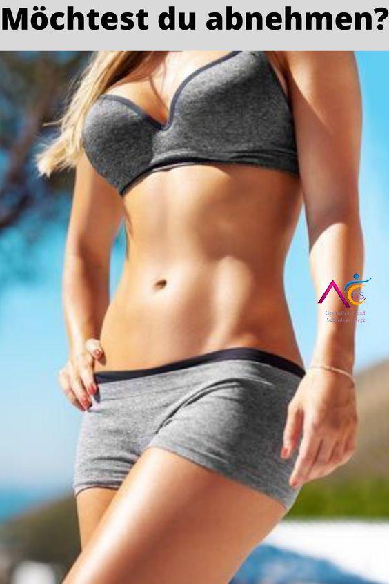 Fettleibigkeit Gewichtsverlust Diäten