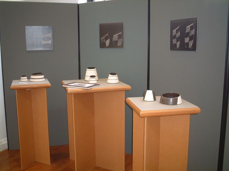 Degree show images