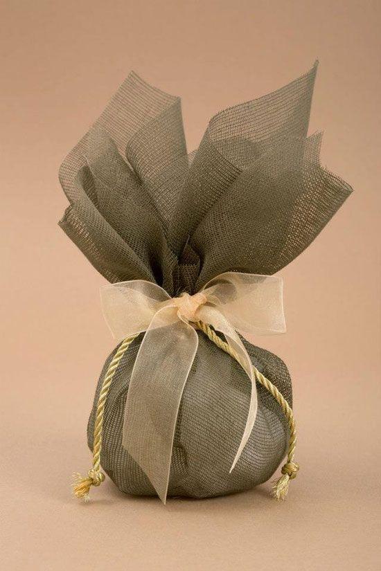 Προσκλητήρια γάμου, μπομπονιέρες γάμου, προσκλητήρια γάμος, μπομπνονιέρες γάμος, γάμος, πρωτότυπες ιδέες γάμου από το my tree handmade - My Tree Handmade