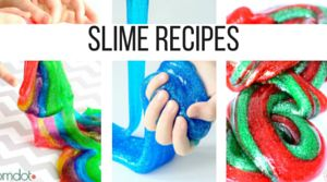 Rainbow Bagel Recipe (7)