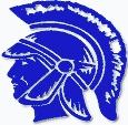 Queensbury Spartans