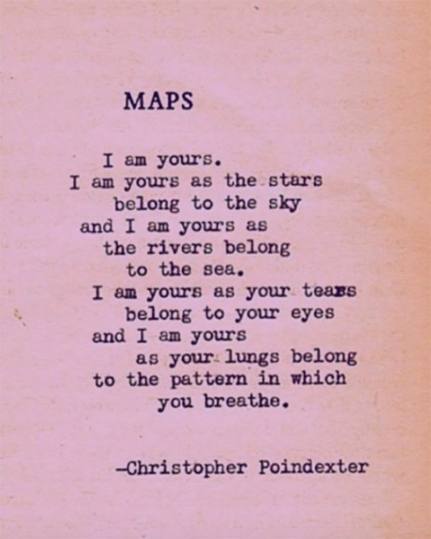 181 best Poetry images on Pinterest