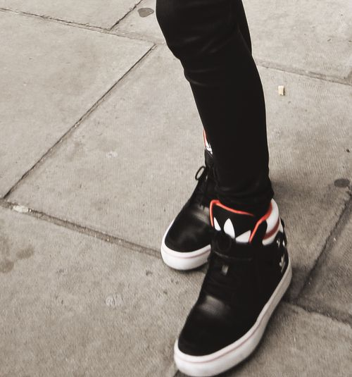 22444b4c5891 zapatillas mujer urbanas 2016