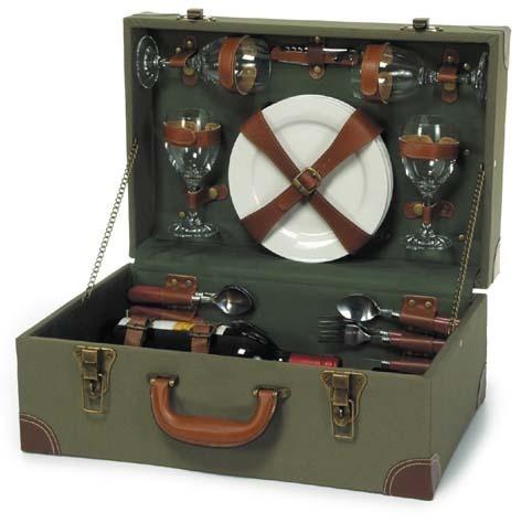 panier pique nique picnic baskets panier pique nique. Black Bedroom Furniture Sets. Home Design Ideas