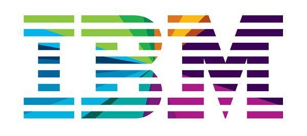 IBM hiring for Intern