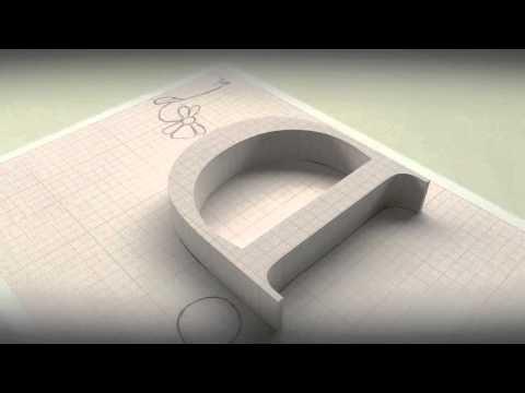 InfinitoDesign Presentazione 2012 Design Multidisciplinare    www.infinitodesign.it