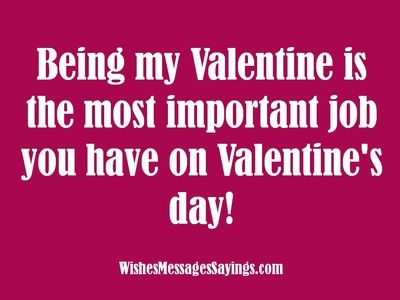 43 best Valentine\'s Day Messages and Quotes images on Pinterest ...