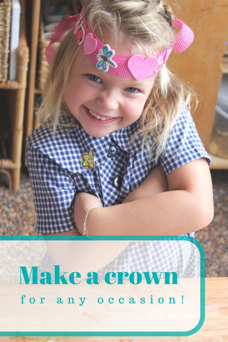 Buy in bulk so your children can create all year round! Choose your favourite Jute coloured rolls (or natural rolls) select from the HUGE range of embellishments and create hand-made easter, mothers day, christmas or birthday crowns!