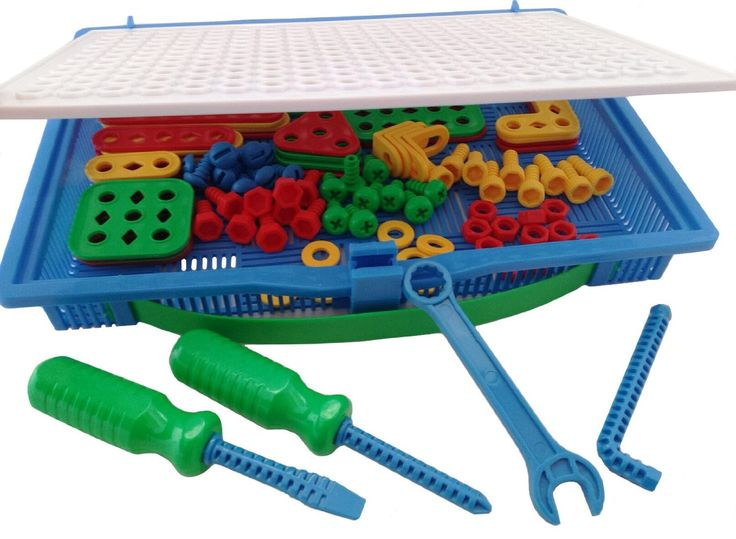 Top Building Toys For Boys : Best building toys for boys images on pinterest