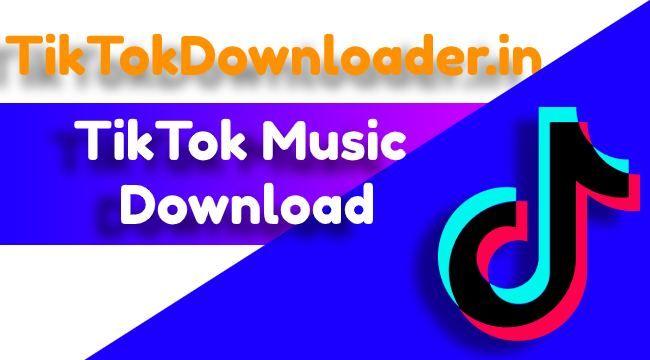 Tiktok Music Download 2020 Music Download Music Ringtones Music