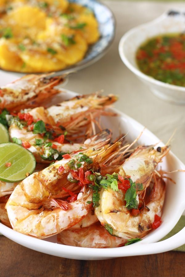 ... appetizer recipes appetizers low carb chili chili lime shrimp forward