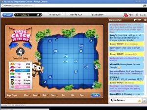 Play Tiki Island Free Game