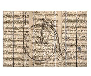 Oltre 1000 idee su Disegni In Vinile su Pinterest Macchina Di ...