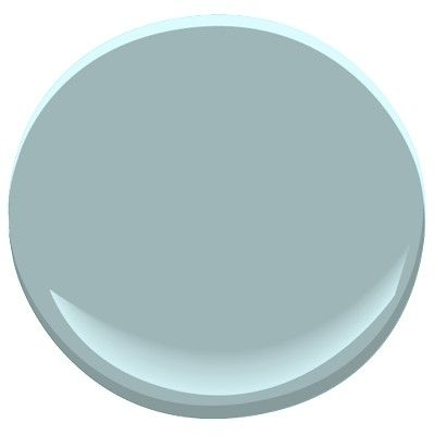 153 best duck egg blue duck egg green images on pinterest Green grey paint benjamin moore