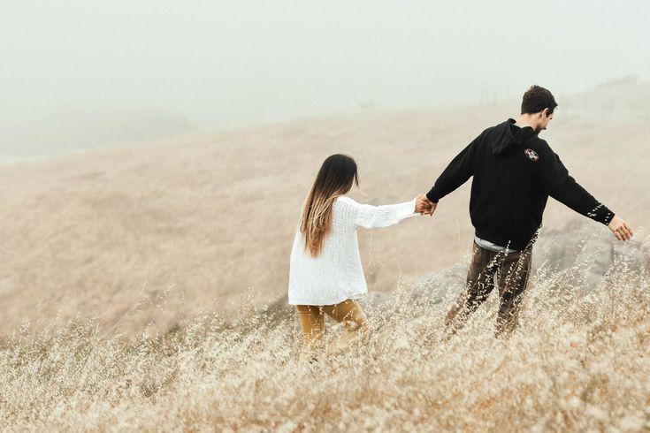 Couples Photography Couples Photography Poses Couples Photography Intimate Coup…