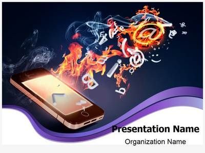 31 best communication powerpoint templates images on pinterest download our professionally designed modern communication ppt template get our modern communication editable toneelgroepblik Image collections