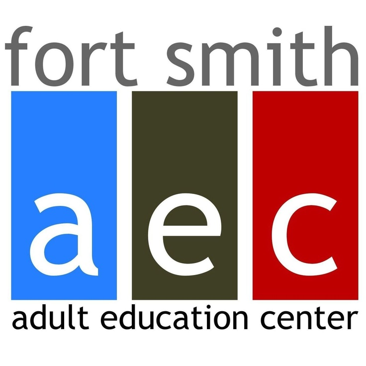 fort smith sex chat Fort smith (arkansas) cruising map with gay areas and spots where to practice cruising in an anonymous way.