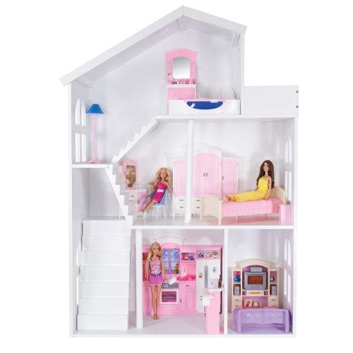 Bookshelf Dollhouse  Cadence JoAnne  Pinterest