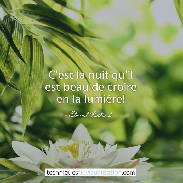 Très 46 best Citations Inspirantes images on Pinterest | Words  IB37