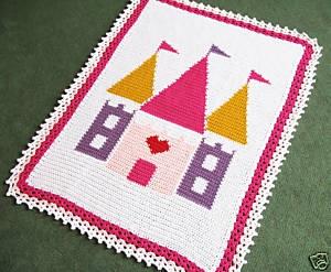 17 Best Images About Crochet Appliques On Pinterest Free