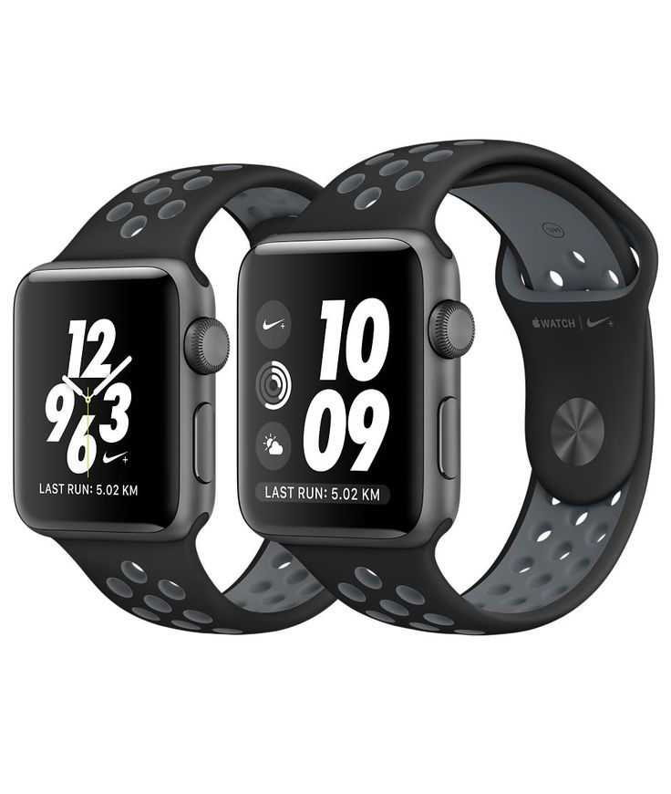 instante Rareza ignorar  Apple watch series 2 42mm with nike sport band – Apple Watch Series 2 Nike+  42mm Space Gray Aluminum Case Black/Volt Nike Sport Band MP0A2LL/A – How to  root asus zenfone 3