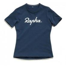 Rapha Jersey
