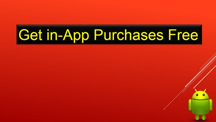 Get in-App Purchases Free  Freedom App