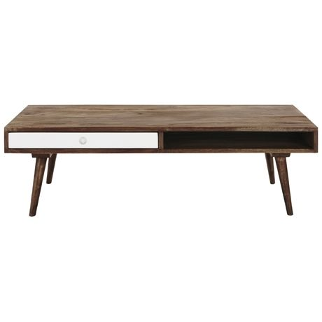 Sixties 1 Drawer Coffee Table http://www.freedomfurniture.co.nz/furniture/living/coffee-tables/23446083/sixties-1-drawer-coffee-table-natural/