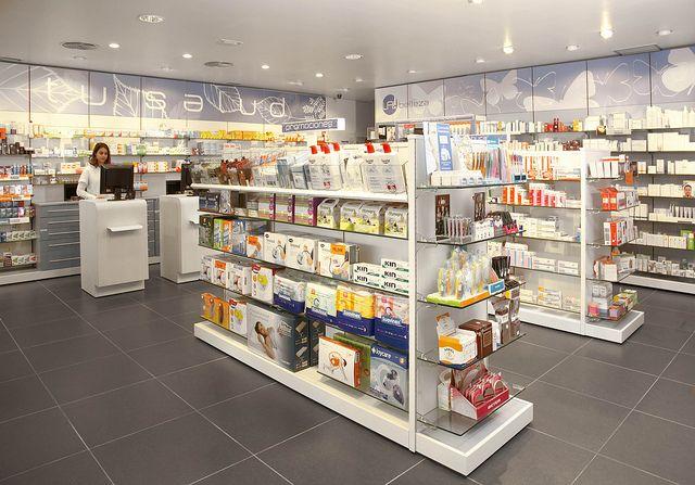 003 La farmacia! | Flickr: Intercambio de fotos