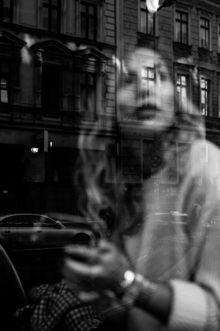 Die besten 25 Portraitfotografie Ideen auf Pinterest