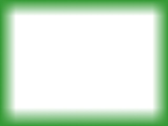 green border png   Go Back > Gallery For > Abstract Border Png ...