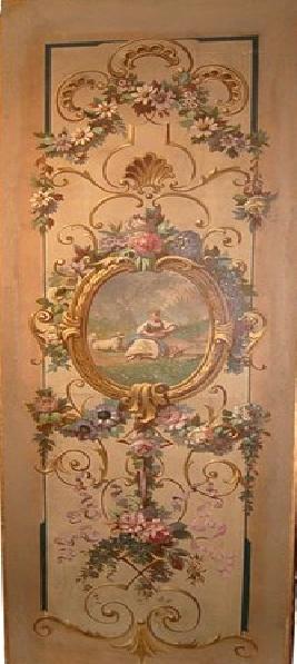les 25 meilleures idees de la categorie tapisserie With superior couleur bois de rose peinture 16 etats unis